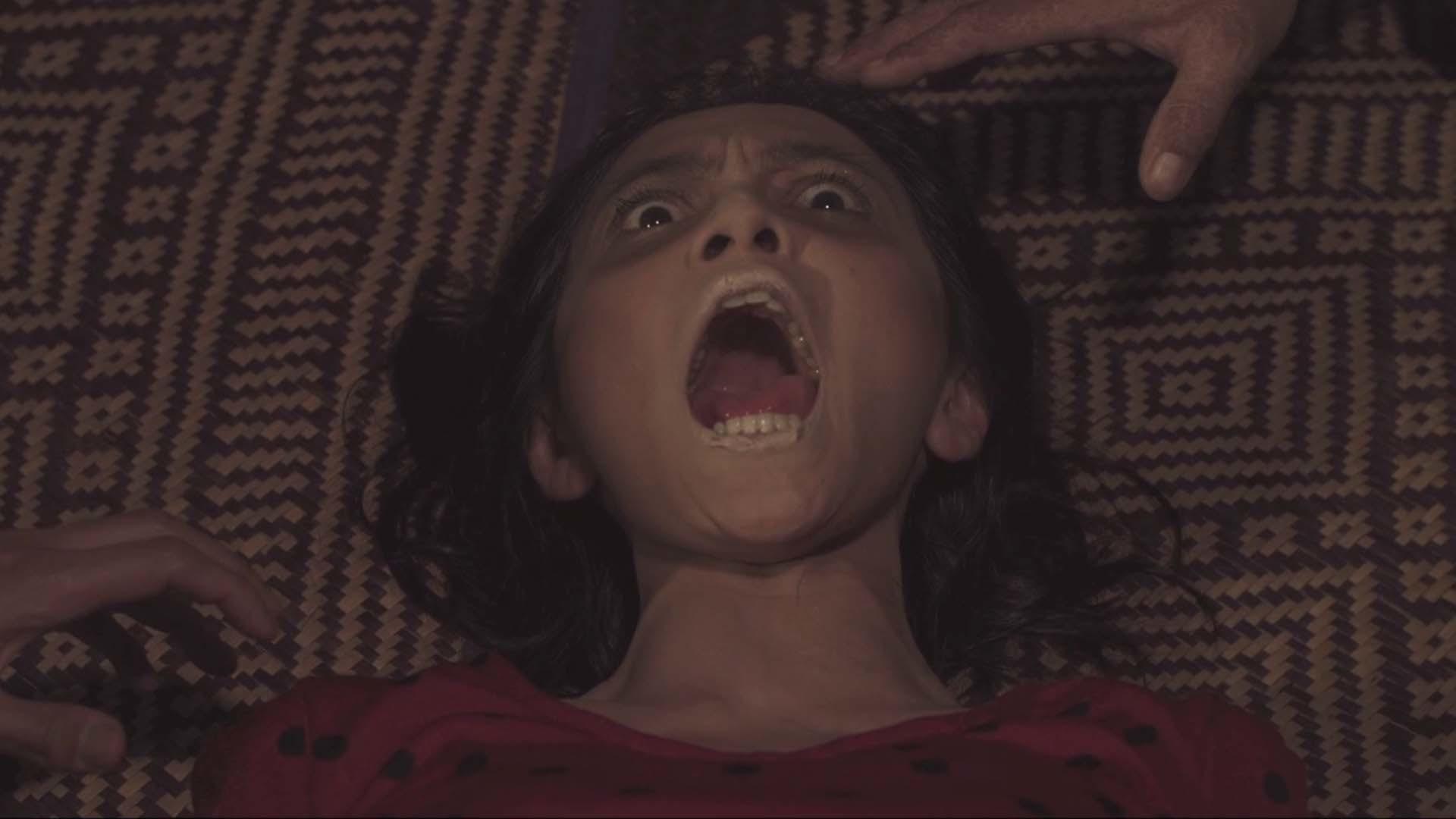 Free download sexy horror movie sex vids