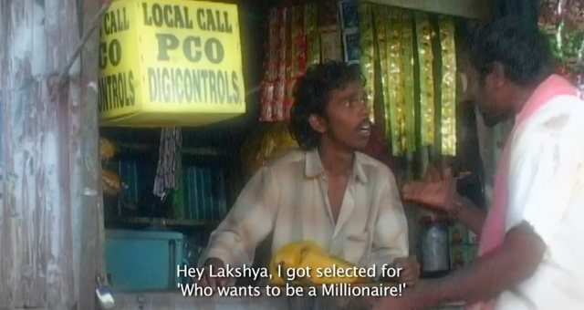The Real Millionaire ss6 krk