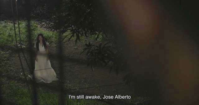 I'm Awake ss4 krk