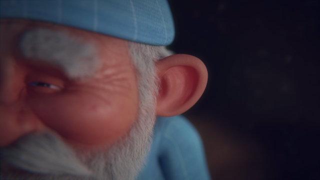 Gnome SS_04