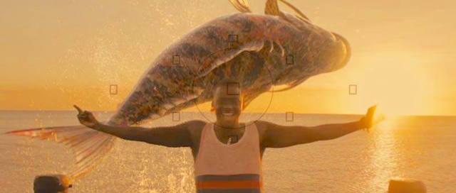 Jonah ss4 krk