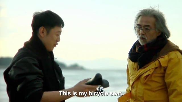 Bicycle Jitensha ss2 krk