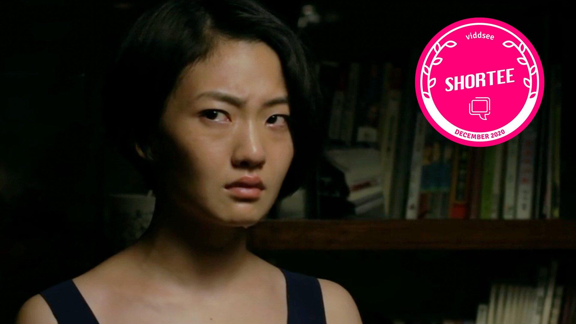 Home 家 By Athena Han Taiwan Canada Drama Short Film Viddsee