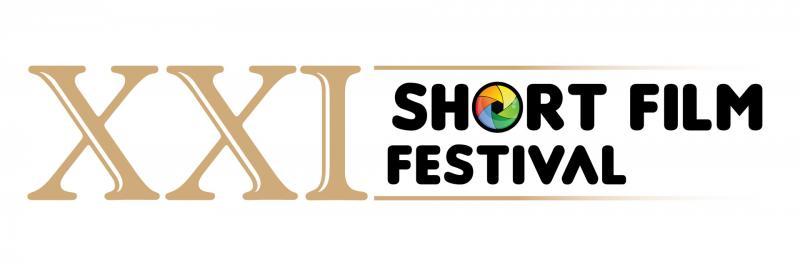 Xxi short film festival viddsee stopboris Image collections