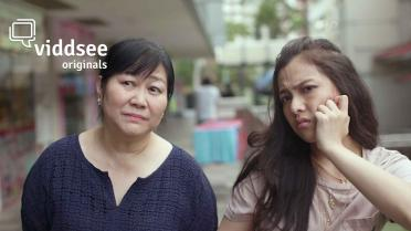 Love Shop - Episode 2: First Dates by Melvin Chan