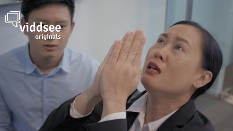 Singapore Short Films | Viddsee