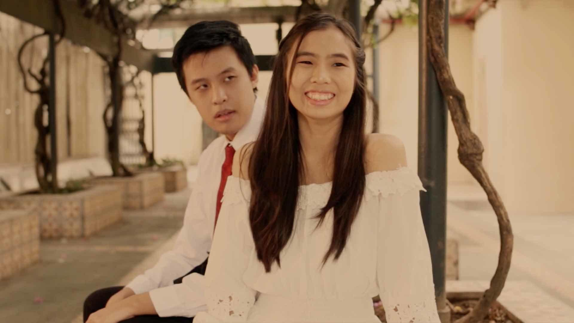 philippine drama american period Watch drama tv series online with help from sidereel find links to shows, read episode summaries and reviews, add ratings, and more sidereel has discontinued its ios and android apps as of 6/5/18.