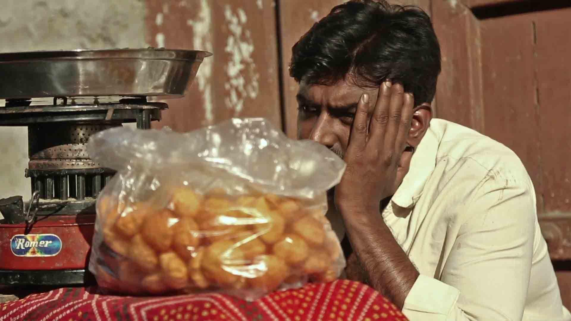 Peshab by Pushpak Jain - India Drama Short Film | Viddsee