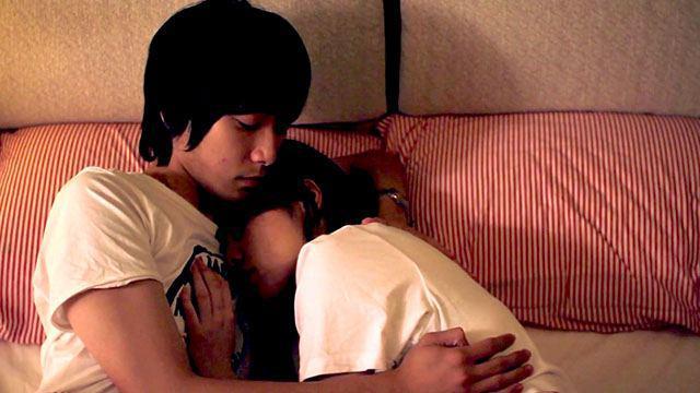 Dream Lovers ss1 krk.jpg