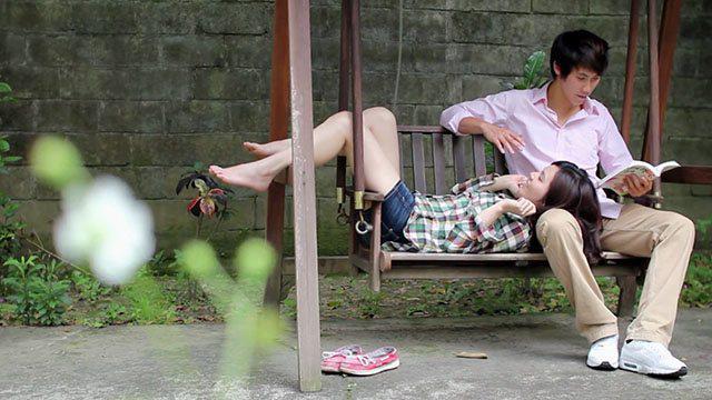 Dream Lovers ss6 krk.jpg