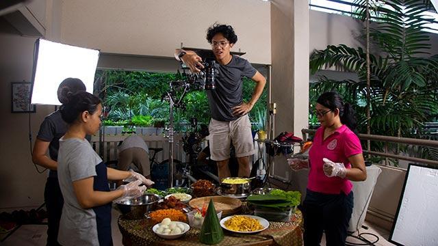Food Documentary MOAP_BTS.jpg