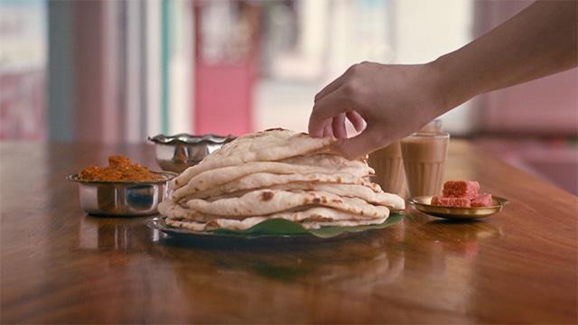 Food-Documentary-MOAP_BTS9.jpg