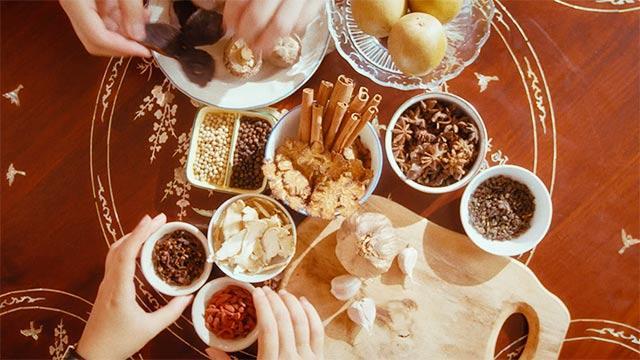 Food-Documnetary-MOAP_BTS8.jpg