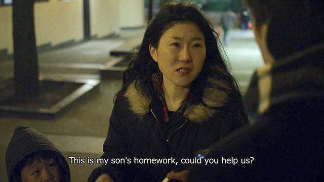 Homework ss5 krk.jpg