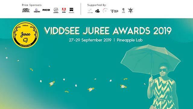 Juree Awards PH 2019 eBackdrop ver4 pg1 copy.jpg