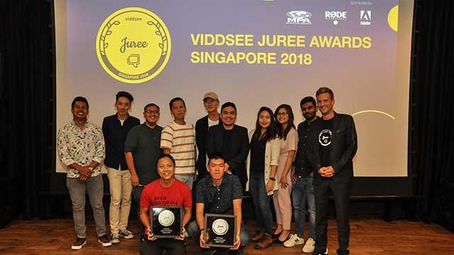 Juree-SG-Winners.jpg