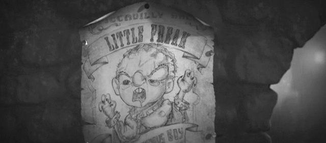 Little Freak ss5 krk.jpg