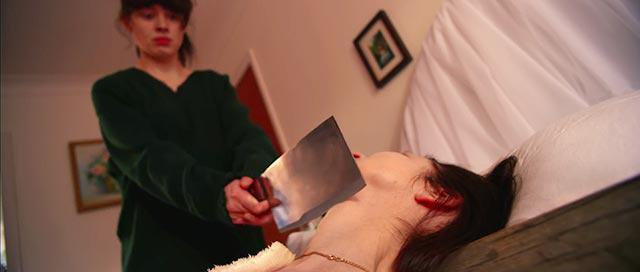 Mother-Died-SS_03-krk.jpg