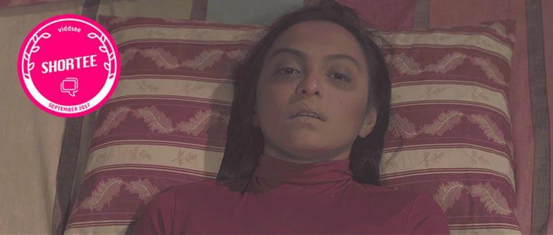Nadia-Shortee-SS_04-krk.jpg
