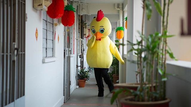 Run-Chicken-Run-SS_02-krk.jpg