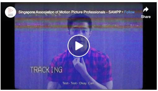 SAMPP FB Post.png