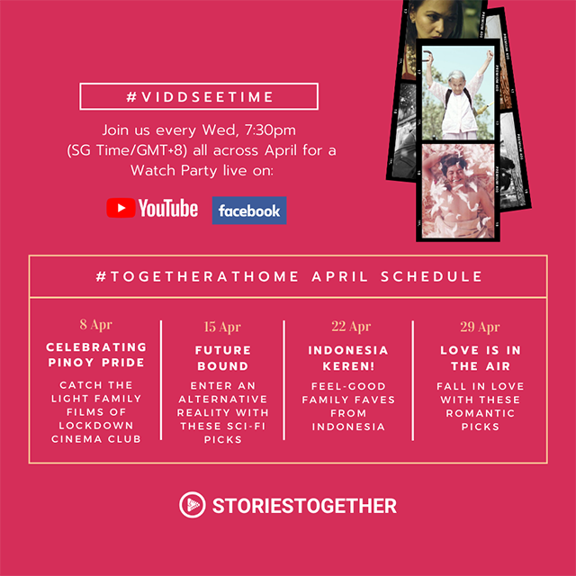 Schedule ViddseeTime Watch Party-buzz.png