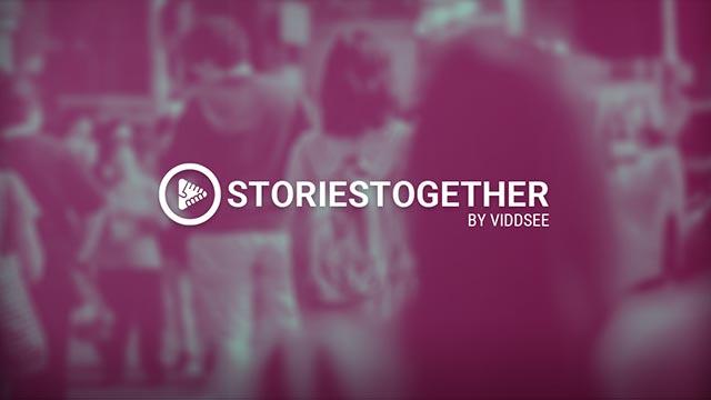 Storiestogetherbanner---buzz-final.png