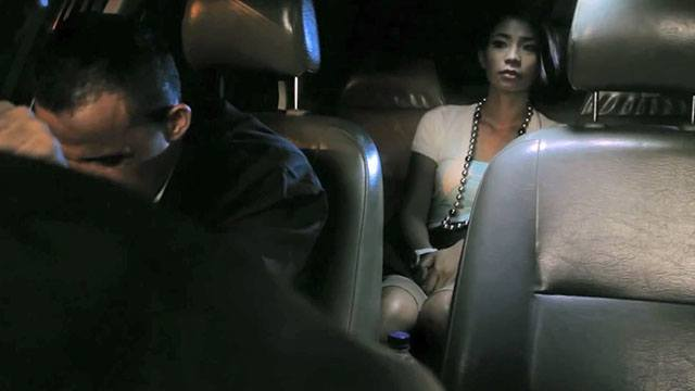 Taxi Arianjie Yuliani ss6 krk.jpg