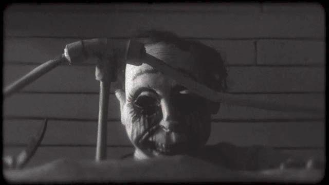 The Shutterbug Man ss1 krk.jpg