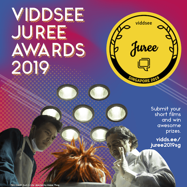 Viddsee Juree Singapore film festival online competition.jpg