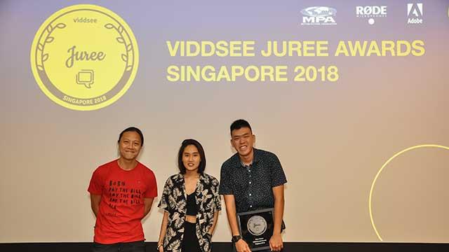 Viddsee-Winners-L-R-LerJiyuan-XinmingNg-KaizerThng.jpg