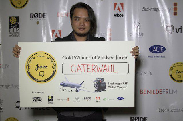 juree gold winner josel fajardo krk.jpg