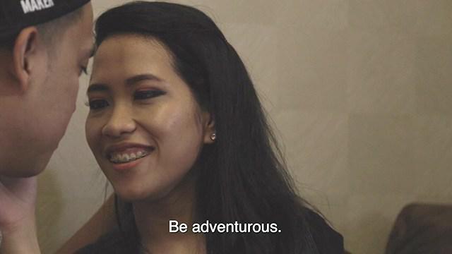 The Closet Case, Episode 7 of 8, Conq, LGBT Web Series, Short Film Asia.jpg