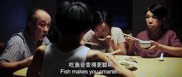 Fish-SS_01-krk.jpg