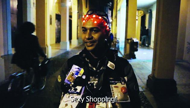 Sexy Shopping ss14 krk.jpg