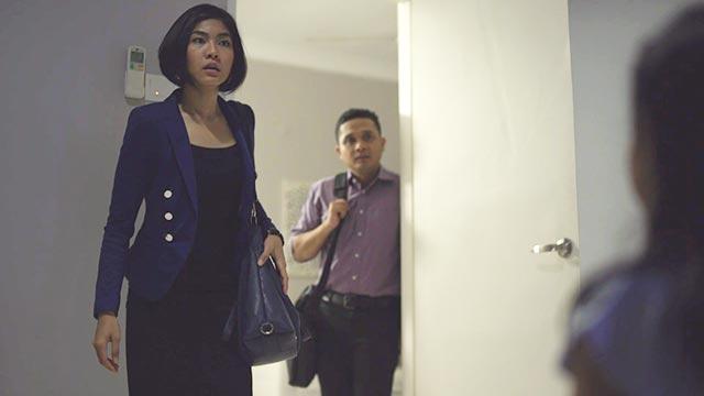 Open-Doors-Malaysia-SS_10-krk.jpg