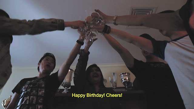 Birthday-Kaarawan-SS_02-krk.jpg