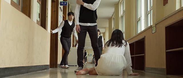 TGWA White Dress 15 krk.jpg