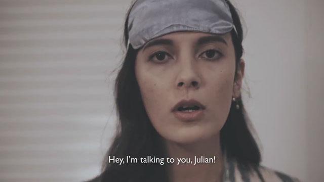 Julian-Day-SS_02-krk.jpg