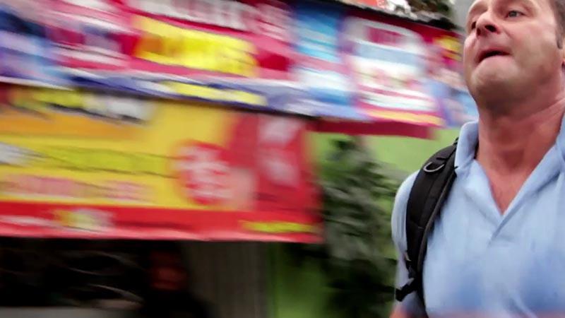 Manila Running ss6 krk.jpg