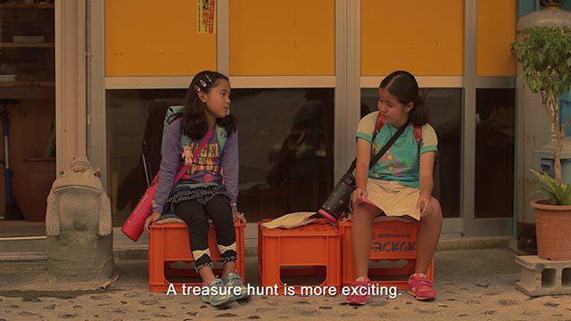 Treasure Hunt Okinawa ss5 krk.jpg