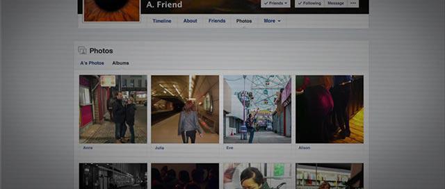 A-Friend-SS_04-krk.jpg