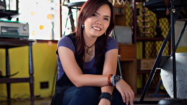 Chloe Veloso Mother Of Perpetual Help krk-5a03d273.jpg