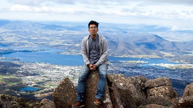 Aaron Ang krk.jpg