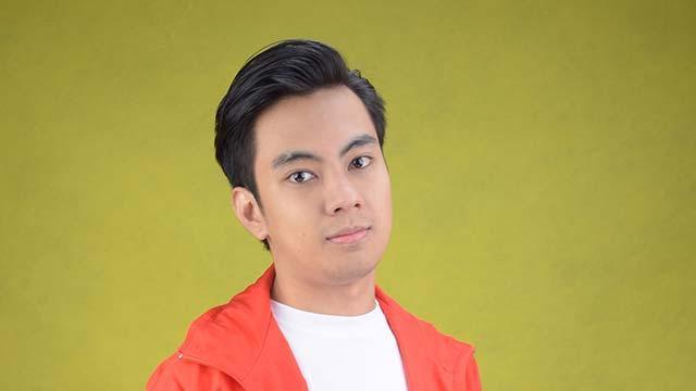 Villanueva,-Christian-Rae-(Director)_640.jpg