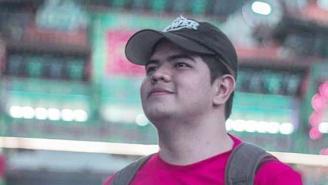 AJ-Virtuz_photo_640.jpg
