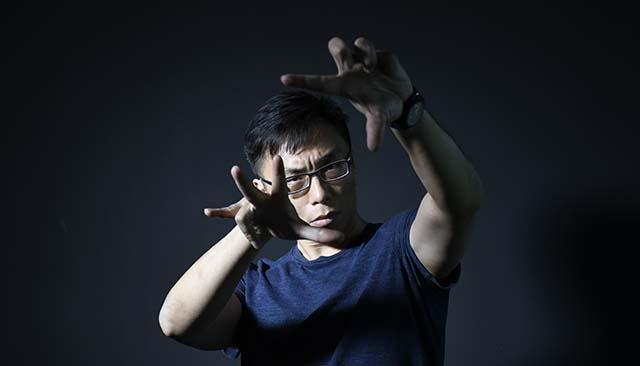 JD Chua1.JPG