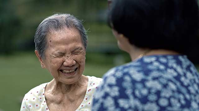 Recognise-Dementia_5.jpg