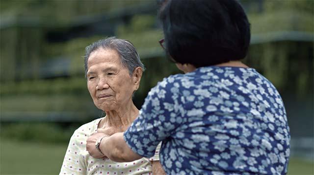 Recognise-dementia_6.jpg