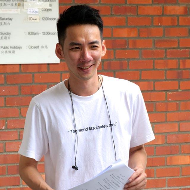 Chang Kai Xiang.jpg